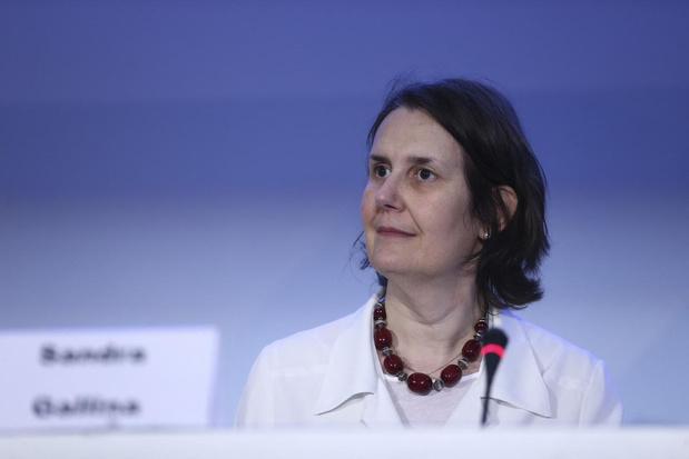 La Commission tente de défendre la transparence de la répartition des vaccins entre les 27