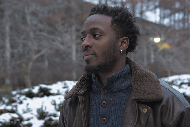 [le livre de la semaine] Friday Black, de Nana Kwame Adjei-Brenyah