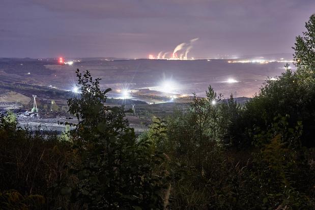 Polen sluit 'historisch' akkoord over sluiting koolmijnen