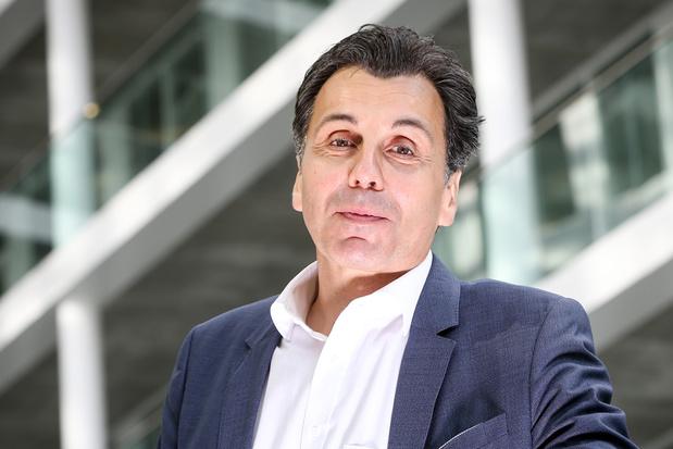Christophe Deborsu over communautaire covid-versoepelingen: 'Schrijf Wallonië niet af'