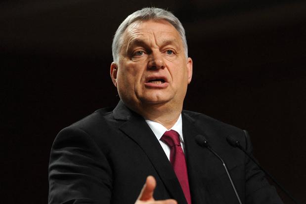 Commissie start procedures tegen Hongaarse 'antihomowet' en Poolse 'LGBT-vrije zones'