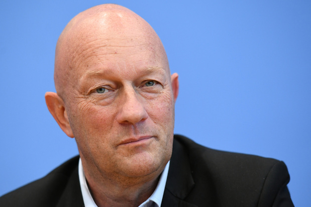 Kemmerich gaat zich terugtrekken als minister-president van Thüringen