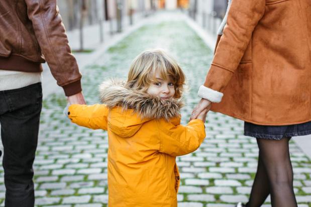 Protégez votre avenir et celui de vos enfants
