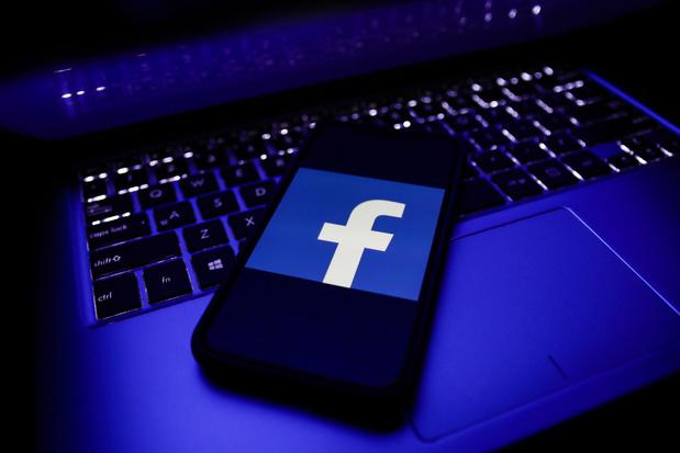 'Zelfregulering in en door de sociale media is een pleister  op een houten been'