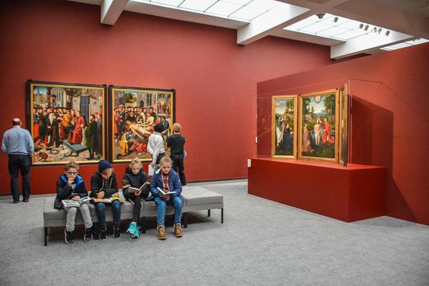 Coronacrisis bezorgt Brugse cultuurhuizen creativiteit voor aangepast zomerprogramma