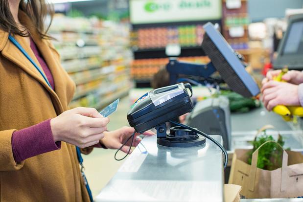 Consumentenvertrouwen op hoogste niveau in twintig jaar