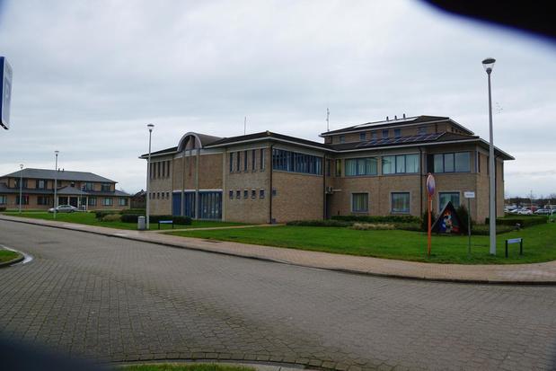 Dienstverlening gemeentehuis van Bredene versoepeld