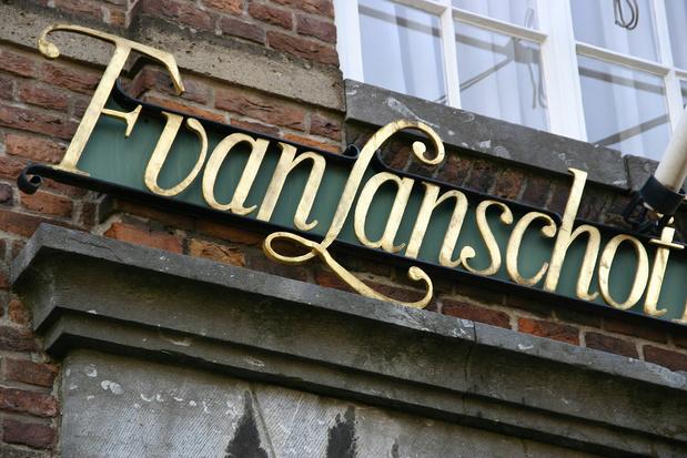 Private bank Van Lanschot Kempen krijgt nieuwe topman