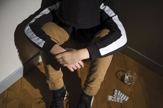 Une personne atteinte d'un trouble mental est-elle responsable devant la loi?
