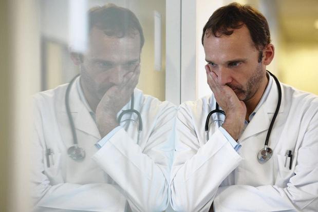 Un droit-passerelle pour les médecins