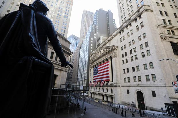 Na het resultatenseizoen verleggen beleggers hun aandacht weer naar inflatie