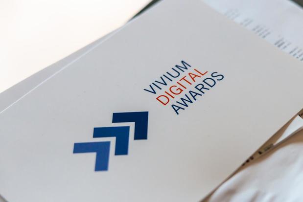 Ontdek de digitale toekomst van de verzekeringsindustrie