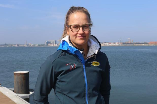 Belgische Sailing Awards dit jaar niet uitgereikt
