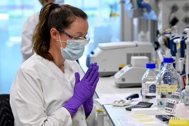 """'""""One Health"""" en nuancering: de wapens tegen een volgende pandemie'"""