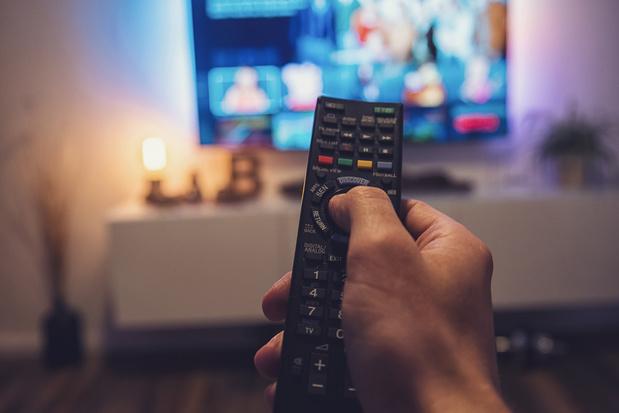 'Het wordt duidelijk dat in dit gouden televisietijdperk de kijker niet de winnaar zal worden'