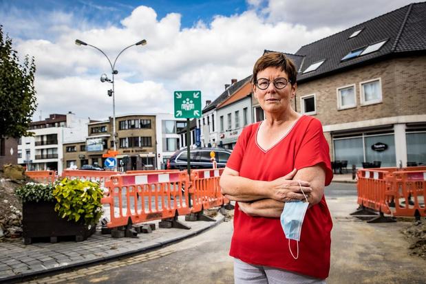 Burgemeesters blij met draaiboek lokale lockdown, maar: 'Snelle communicatie is cruciaal'