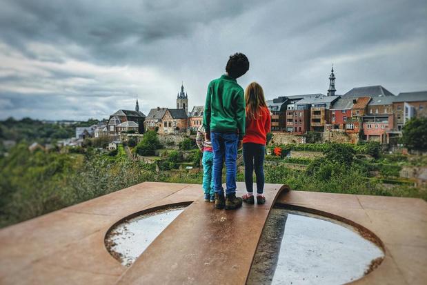 8 culturele pareltjes in Wallonië