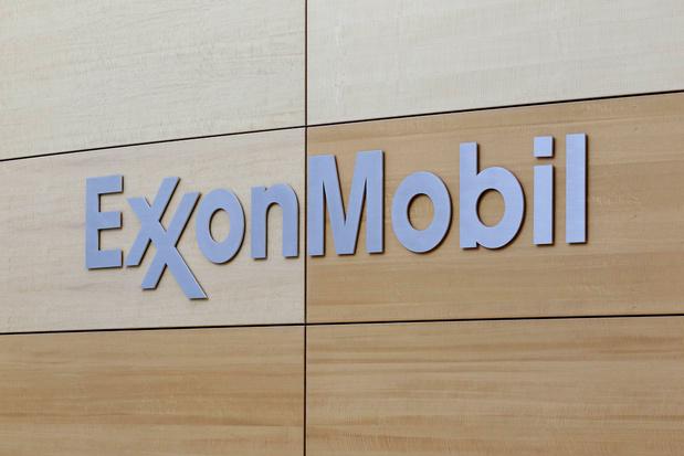 ExxonMobil schrapt tegen eind 2021 1.600 jobs in Europa