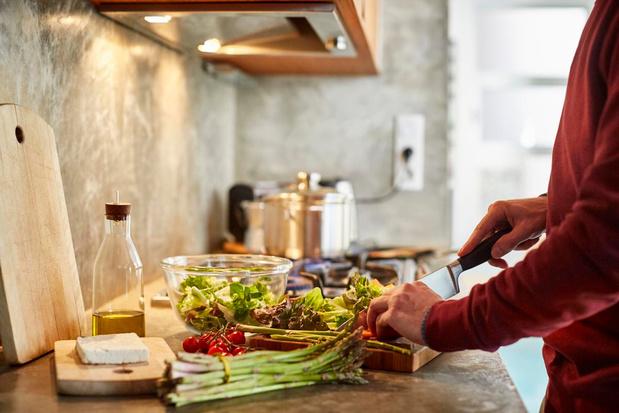 Hoe kan voeding je immuunsysteem ondersteunen ?