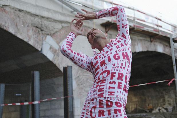 The Subs-frontman inspireerde postcoronarave StuBru: 'Muziek verbindt op haast religieuze manier'