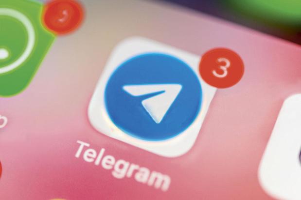 Waarom zijn autoritaire regimes zo benauwd voor Telegram?