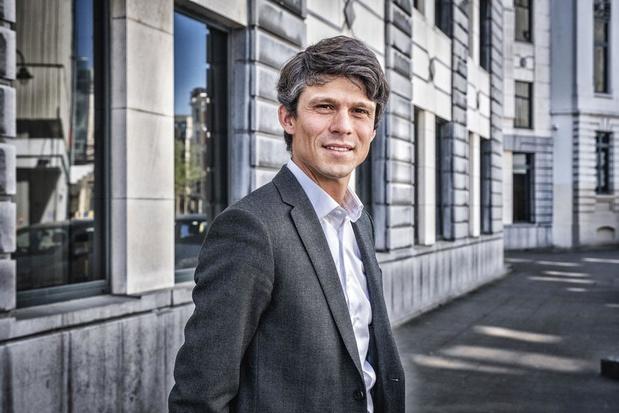 'Ik mis leiderschap in Brussel'