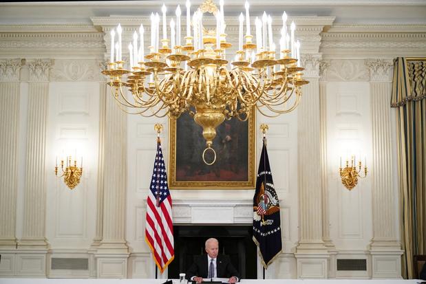 VS leggen Cuba nieuwe sancties op