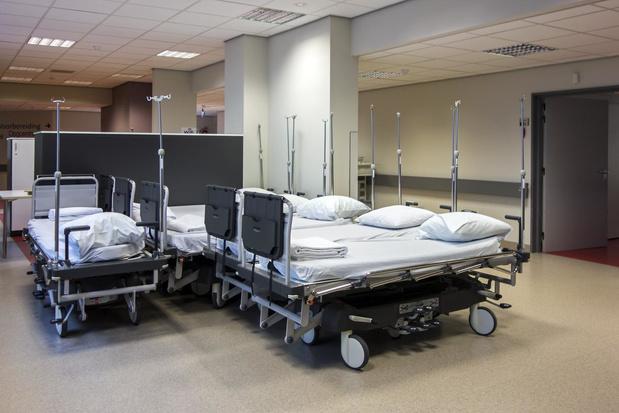 Hôpitaux : quand les économies ont aussi un coût !