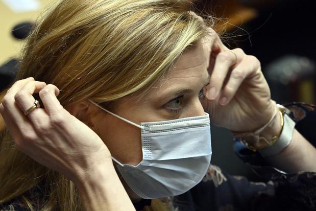 'Pandemiewet? Advies Raad van State brengt ons weer naar politieke kernvraag'