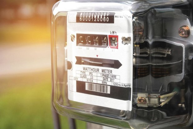 Energie: une facture simplifiée... compliquée