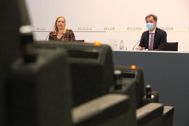 Les lenteurs de l'administration mettent en péril le prochain accord médico-mut