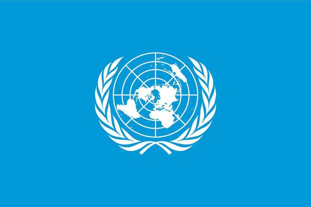 L'ONU face aux revendications francophones