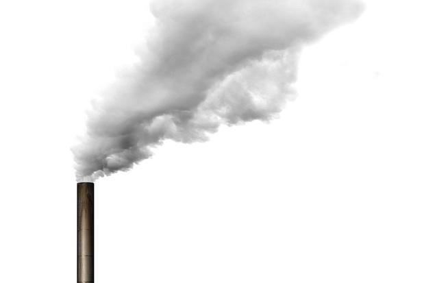 1579 miljard uitstootrechten