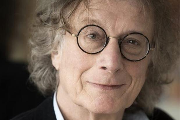 'Als je de stilte ziet' van Thomas Verbogt: over de tragiek van het onbetrouwbare geheugen