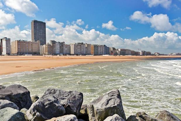 Oostende heft geen lokale belastingen tot eind april en voert tijdelijke werkloosheid in