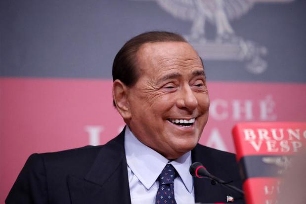 Berlusconi is back: Monza promoveert naar de Serie B