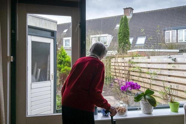 La déclaration anticipée de durée indéterminée, une demande durable d'euthanasie? Mystère