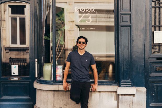 Vree wijs: ontdek Gent met tips van locals