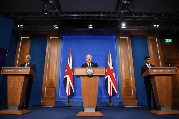 Brits parlement stemt in met omstreden belastingverhogingen