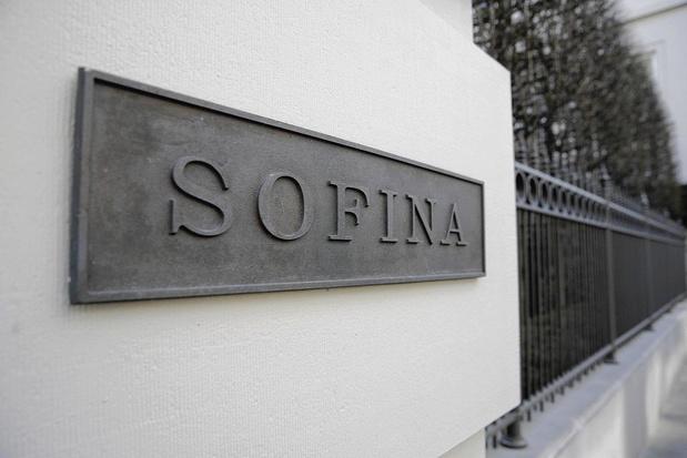Sofina rattrapé par la réglementation chinoise