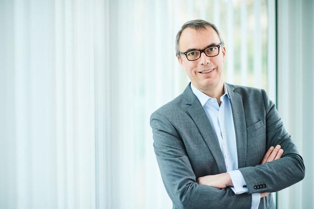 Inside Podcast Masterminds: Geert Van Herck (Keytrade) - Hoe je met momentumbeleggen stabiele rendementen kunt behalen