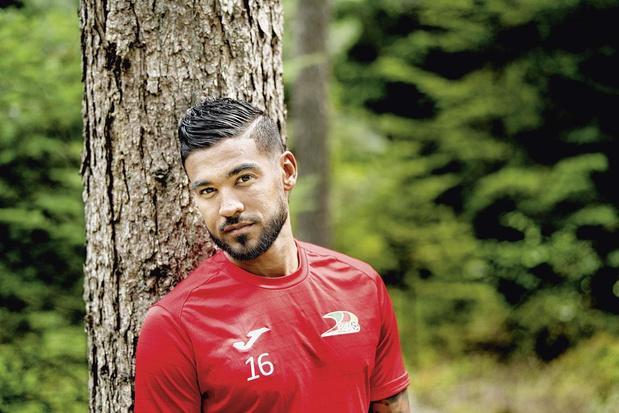 KV Oostende ziet 16 spelers vertrekken