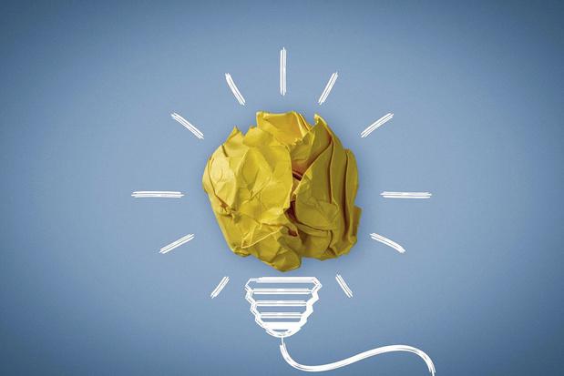Prime d'innovation: un avantage extralégal pour récompenser la créativité