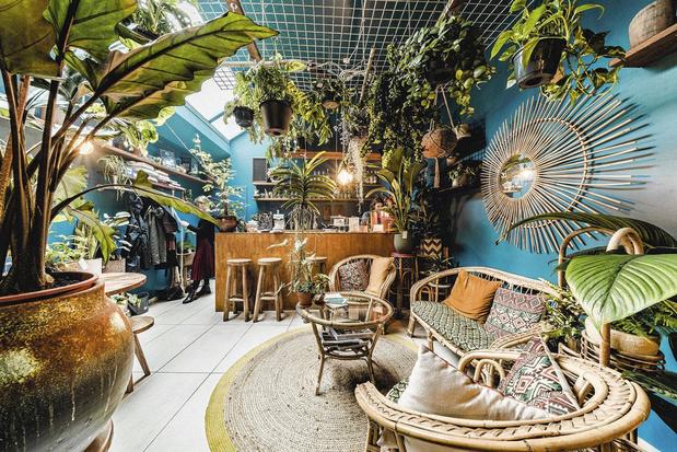 Nieuw in Gent: tien interessante adressen om te ontdekken
