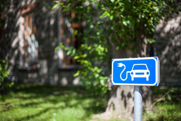 Al uw vragen over elektrisch autorijden beantwoord