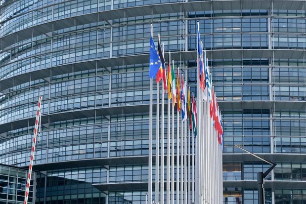 47,5 milliards d'euros en plus afin de lutter contre les effets du Covid-19