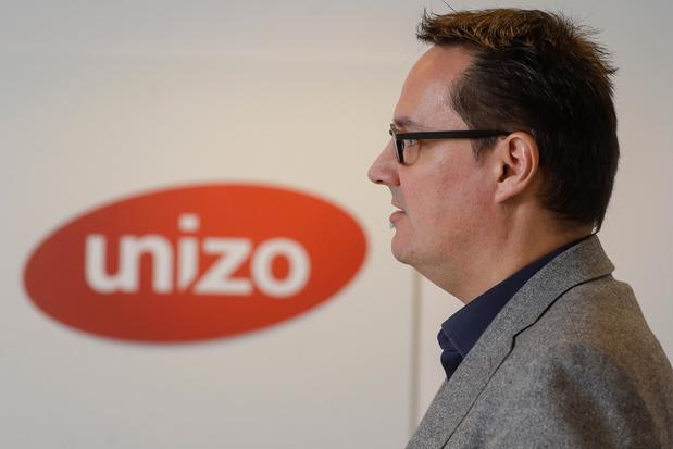 Unizo: 'Meer bedrijven toegang tot tijdelijke werkloosheid wegens overmacht'