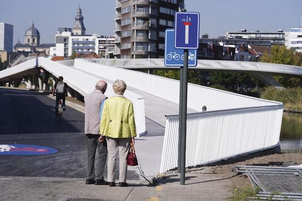 Met het Belgische relanceplan koop je niet veel