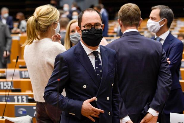 De belangen van West-Vlaanderen: het algemeen belang met extra's