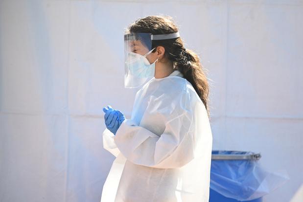Coronanieuws: uiteenlopende conclusies uit onderzoeken naar antistoffen